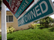 Mortgage Damage Spreads: Big Bank Stocks Hit Again As Modern Finance Collides With The Legal System