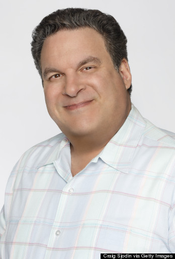 jeff garlin oscar nominationjeff garlin larry david, jeff garlin net worth, jeff garlin height, jeff garlin, jeff garlin podcast, jeff garlin imdb, jeff garlin stand up, jeff garlin instagram, jeff garlin conan o brien, jeff garlin wife, jeff garlin twitter, jeff garlin arrested, jeff garlin series, jeff garlin movies and tv shows, jeff garlin weight loss, jeff garlin lip, jeff garlin oscar nomination, jeff garlin mike golic, jeff garlin by the way, jeff garlin family guy