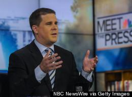 Top Obama Adviser Dismisses Media 'Fake' Uproar Over 'Latte Salute'