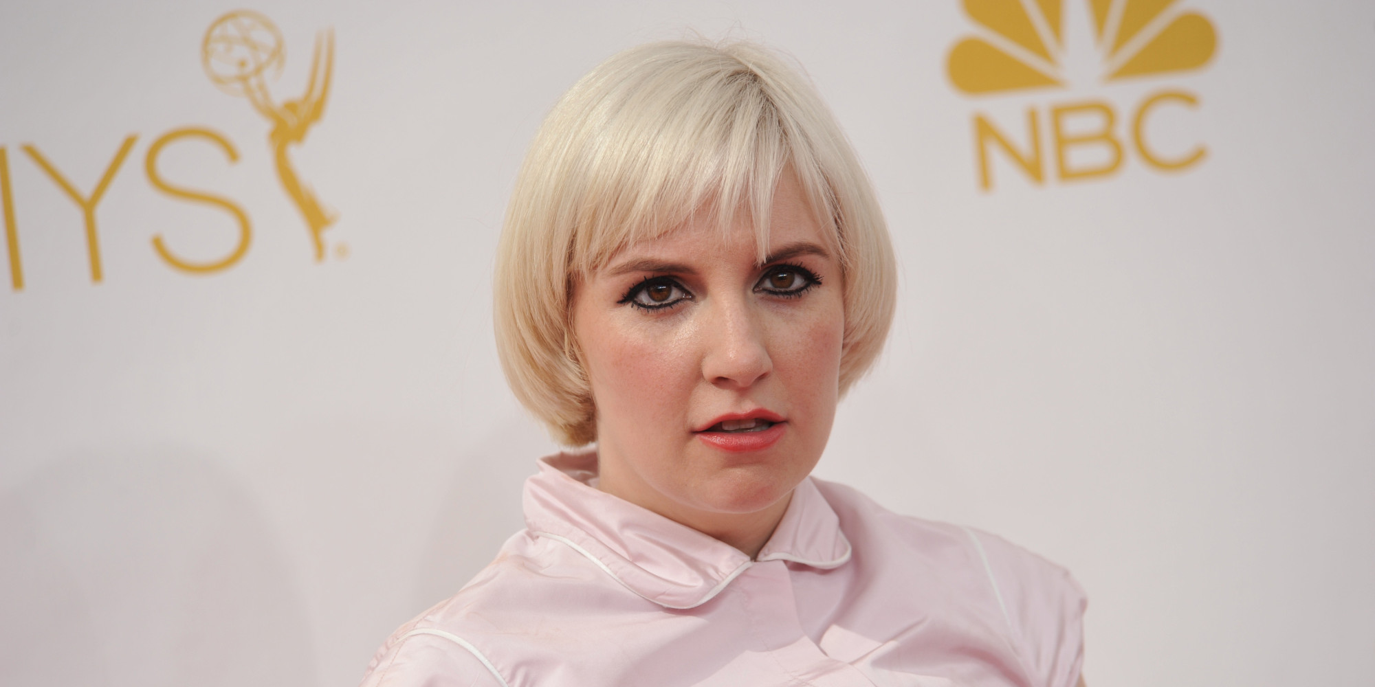 lena dunham relationship advice