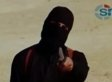 Tapes Emerge Of 'Jihadi John' Complaining About Alleged Spy Threats