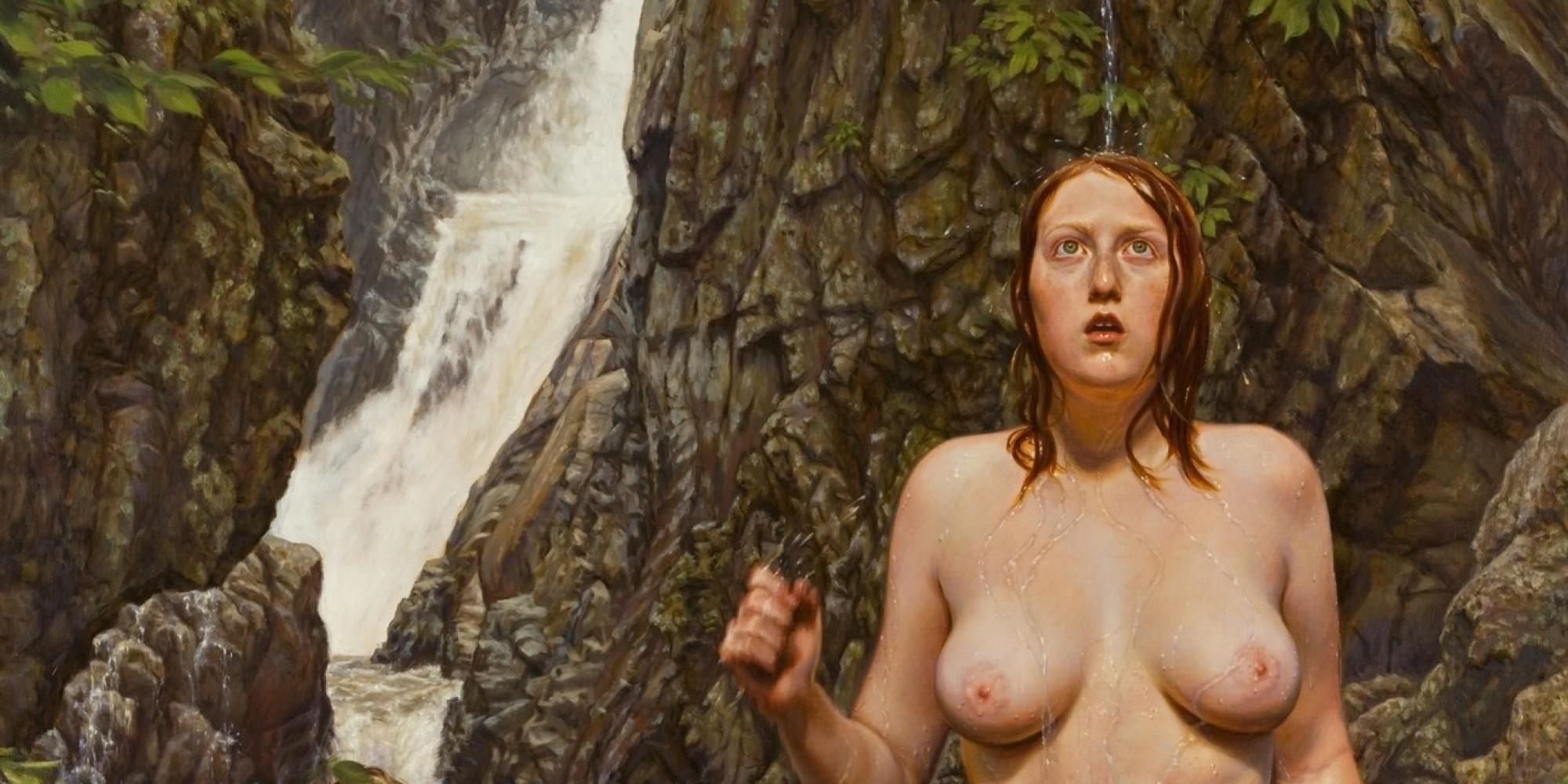 Free Nude Jpeg 7