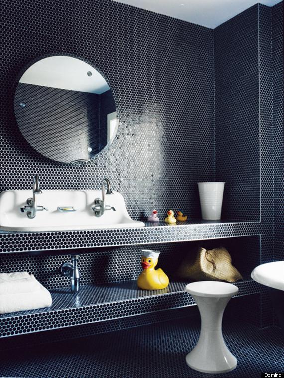Modern Bathrooms Subway Tile Designs Html on modern home bathroom designs, modern office bathroom designs, modern blue bathroom designs, modern stone bathroom designs, modern vintage bathroom designs, modern furniture bathroom designs, modern white bathroom designs,