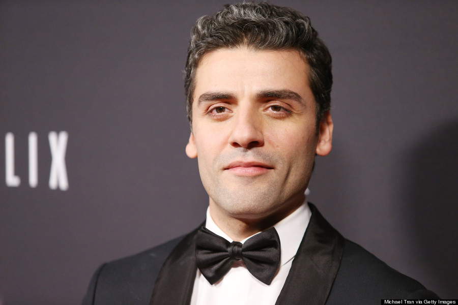 oscar isaac kinopoiskoscar isaac never had, oscar isaac fare thee well, oscar isaac gif, oscar isaac hang me, oscar isaac height, oscar isaac never had chords, oscar isaac star wars, oscar isaac photoshoot, oscar isaac dance, oscar isaac instagram official, oscar isaac gif hunt, oscar isaac roar, oscar isaac vk, oscar isaac twitter, oscar isaac songs, oscar isaac film, oscar isaac - never had lyrics, oscar isaac hamlet, oscar isaac hang me tab, oscar isaac kinopoisk