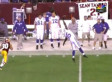 Pierre Garcon, Indianapolis Colts Receiver, Makes Incredible One-Handed Catch (VIDEO)