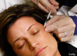 Fda Approves Botox For Migraines
