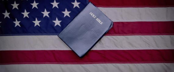 6 Predictions for the Future of the Religious Right