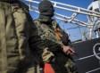 Carl Bildt: Putin Must Face Mothers Of Fallen Russian Soldiers In Ukraine Conflict