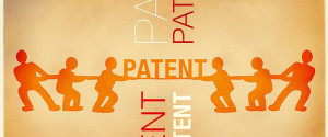 patenteslibres