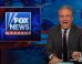 JON STEWART FOX NEWS LATTE