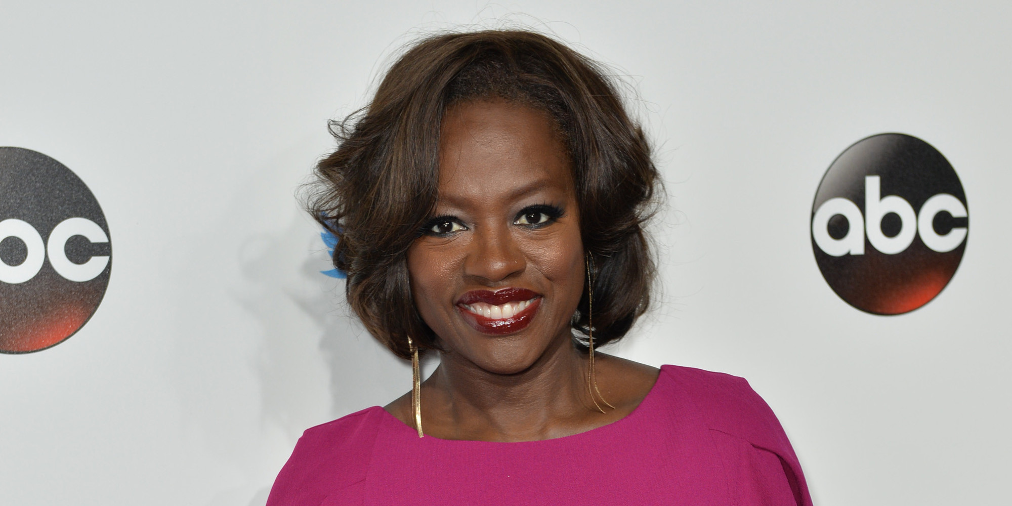 'how To Get Away With Murder' Episode 1 Recap: The Body Count Starts At Two   Huffpost