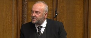 GEORGEGALLOWAY