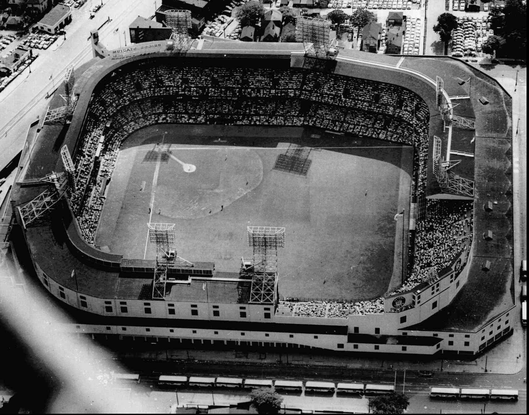 briggs 1951