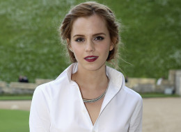 Why It Doesn't Matter That The Emma Watson Threats Were A Hoax