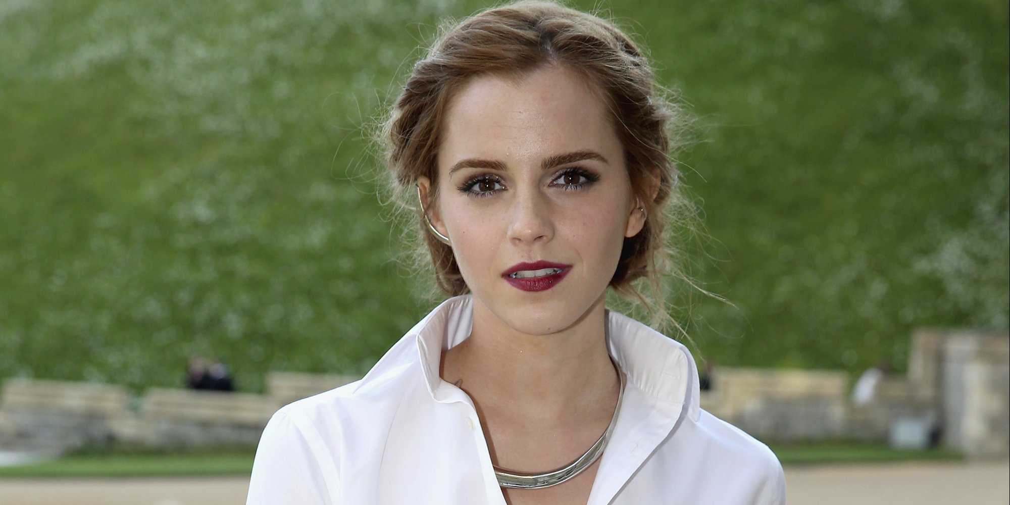 The Emma Watson Threats Were A Hoax, But Women Face ...