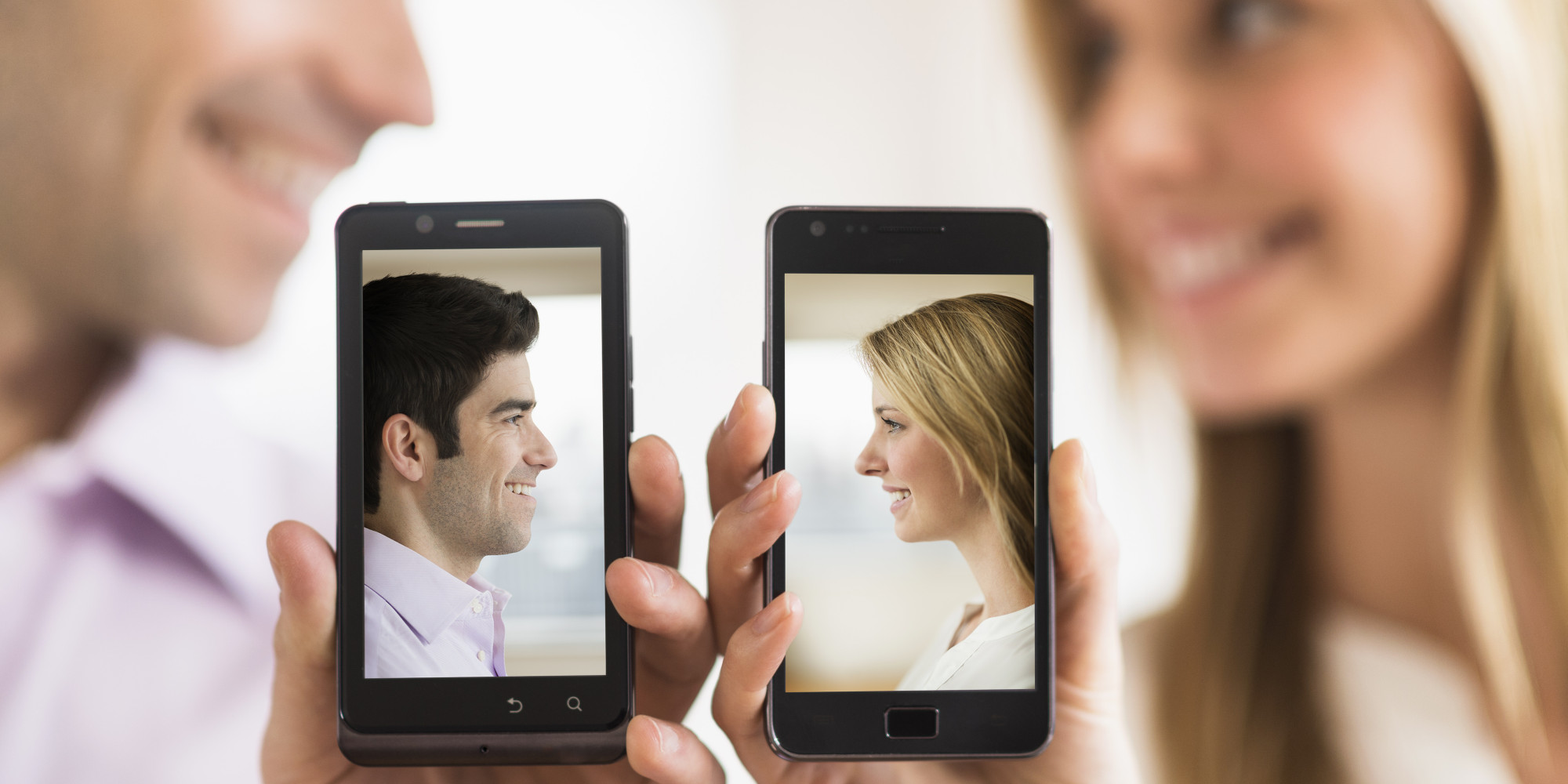 Online Dating Tips for Guys–Four Tips for Your Online Dating Profile ...