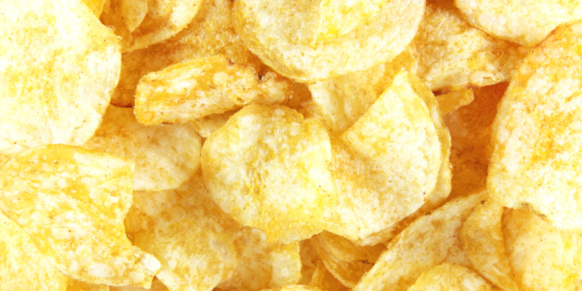 Kettle Cooked Chips ~ Ask the expert are kettle cooked potato chips healthier