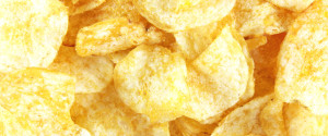 KETTLE CHIPS HEALTHY