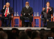 Election 2010: Gubernatorial Hopefuls Come Out In First (And Only) Debate
