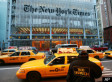 <i>New York Times</i> Provides The Ultimate Inside-The-Bubble Guide To Economic Crisis