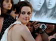 Kristen Stewart: I Was Offered Job At A Strip Club