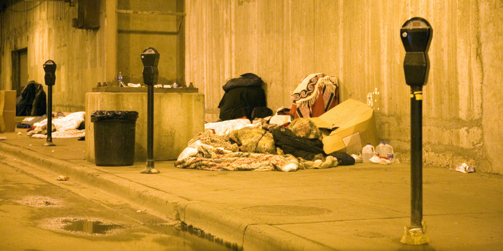 causes of homelessness in canada The causes of homelessness in later life: findings from a 3-nation study journal  of gerontology: social sciences, b 60(3): s152-s159 crossref.