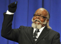 The Rent Is Too Damn High Jimmy Mcmillan