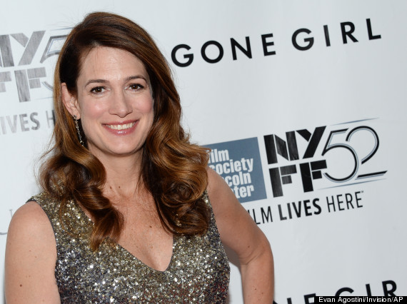 gillian flynn epubgillian flynn gone girl, gillian flynn sharp objects, gillian flynn gone girl pdf, gillian flynn dark places fb2, gillian flynn gone girl read online, gillian flynn new book, gillian flynn gone girl fb2, gillian flynn the grown up, gillian flynn wiki, gillian flynn goodreads, gillian flynn read online, gillian flynn epub, gillian flynn books list, gillian flynn masks, gillian flynn books 2017, gillian flynn family, gillian flynn dark places, gillian flynn sharp objects pdf, gillian flynn books, gillian flynn gone girl download
