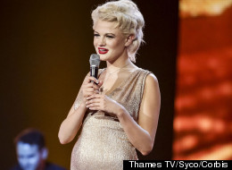 Did 'X Factor' Producers Force Cheryl To Save Chloe Jasmine?