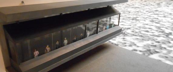 14e biennale d 39 architecture venise les balcons politiques marika jacquemart bouaoudia. Black Bedroom Furniture Sets. Home Design Ideas