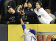 Jared & Jay Macchierole: Did Fans Interfere With Robinson Cano Home Run? (VIDEO/PHOTOS)
