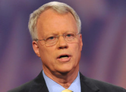 Paul Broun Health Care Reform