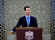 Word From Syria: Don't Drift Towards Assad to Tackle Isis