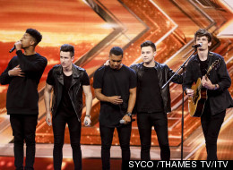 'X Factor' Faces Further Fix Claims