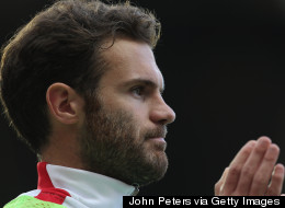 Where Could Mata Return To?
