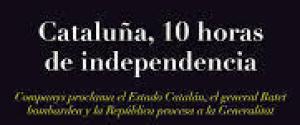 cataluña10horasdeindependencia
