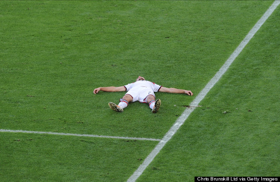 christoph kramer world cup final
