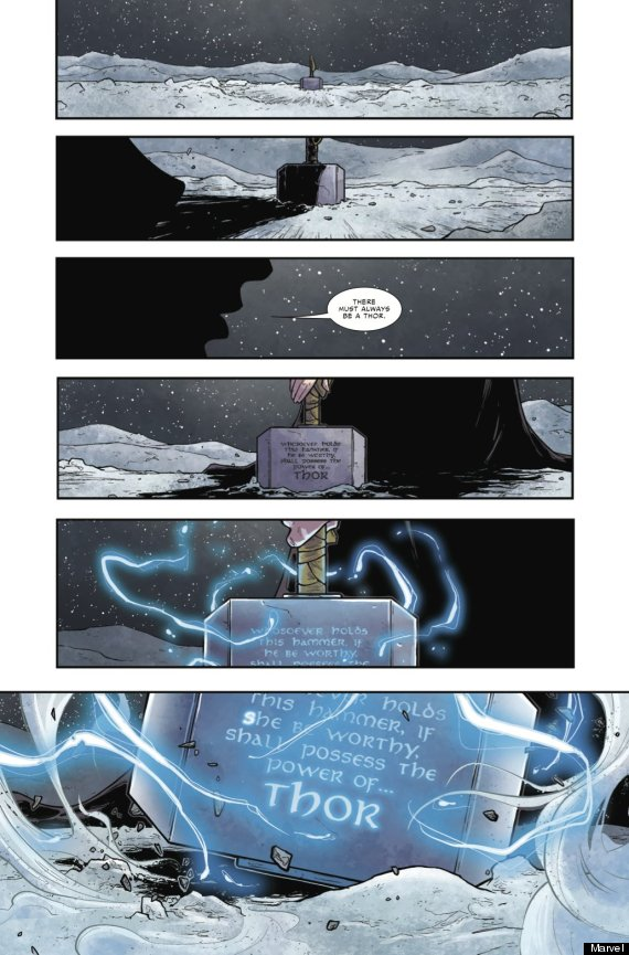 thor page 27