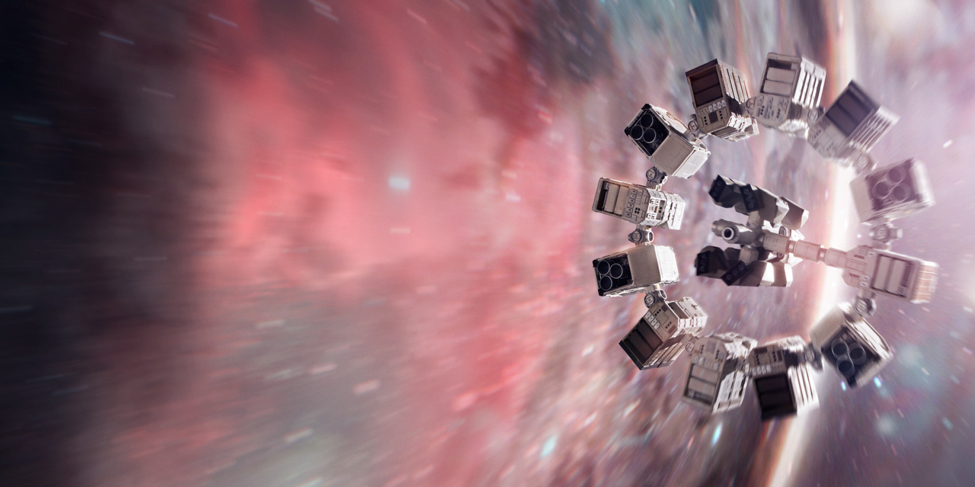 o-INTERSTELLAR-TV-SPOTS-facebook.jpg