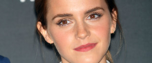 EMMA WATSON UNITED NATIONS