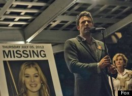 5 Things We Can Tell You About 'Gone Girl' Without Spoiling It