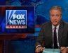JON STEWART FOX NEWS