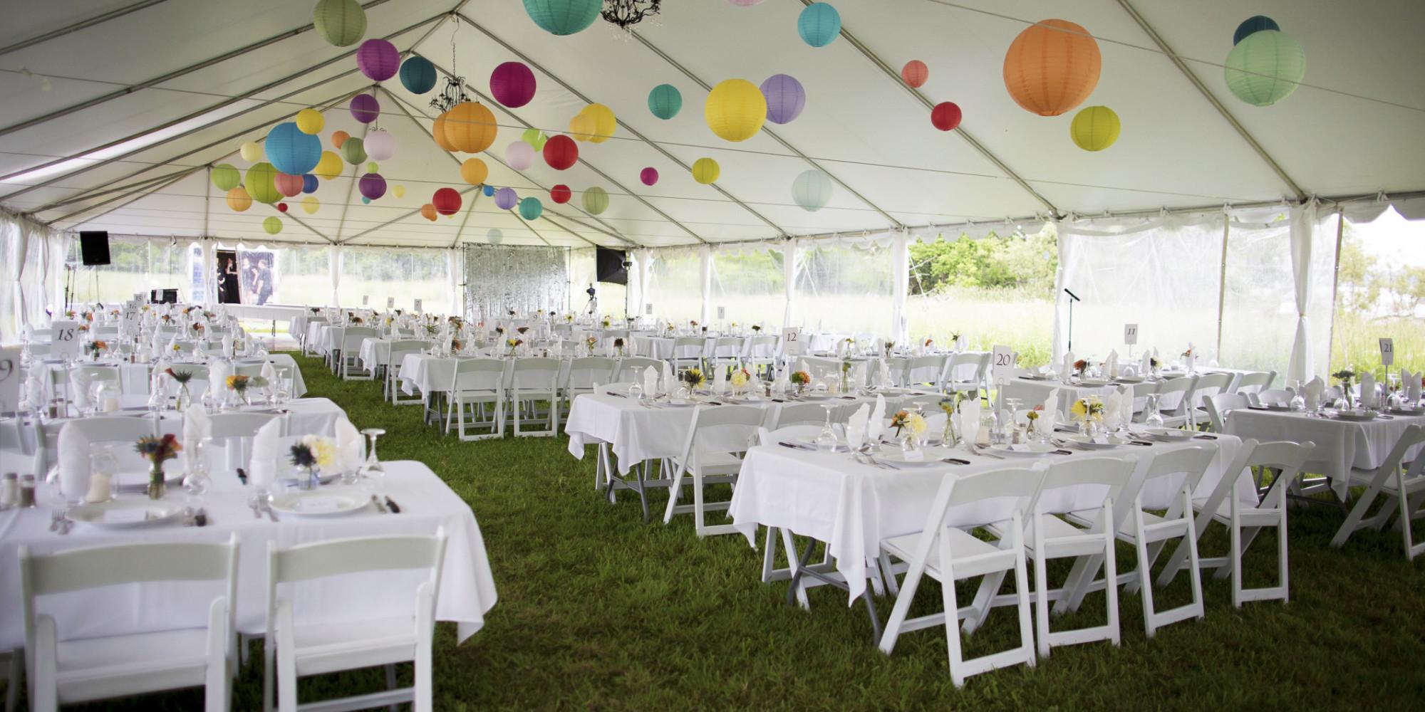 Elegant Weddings theme – Wedding