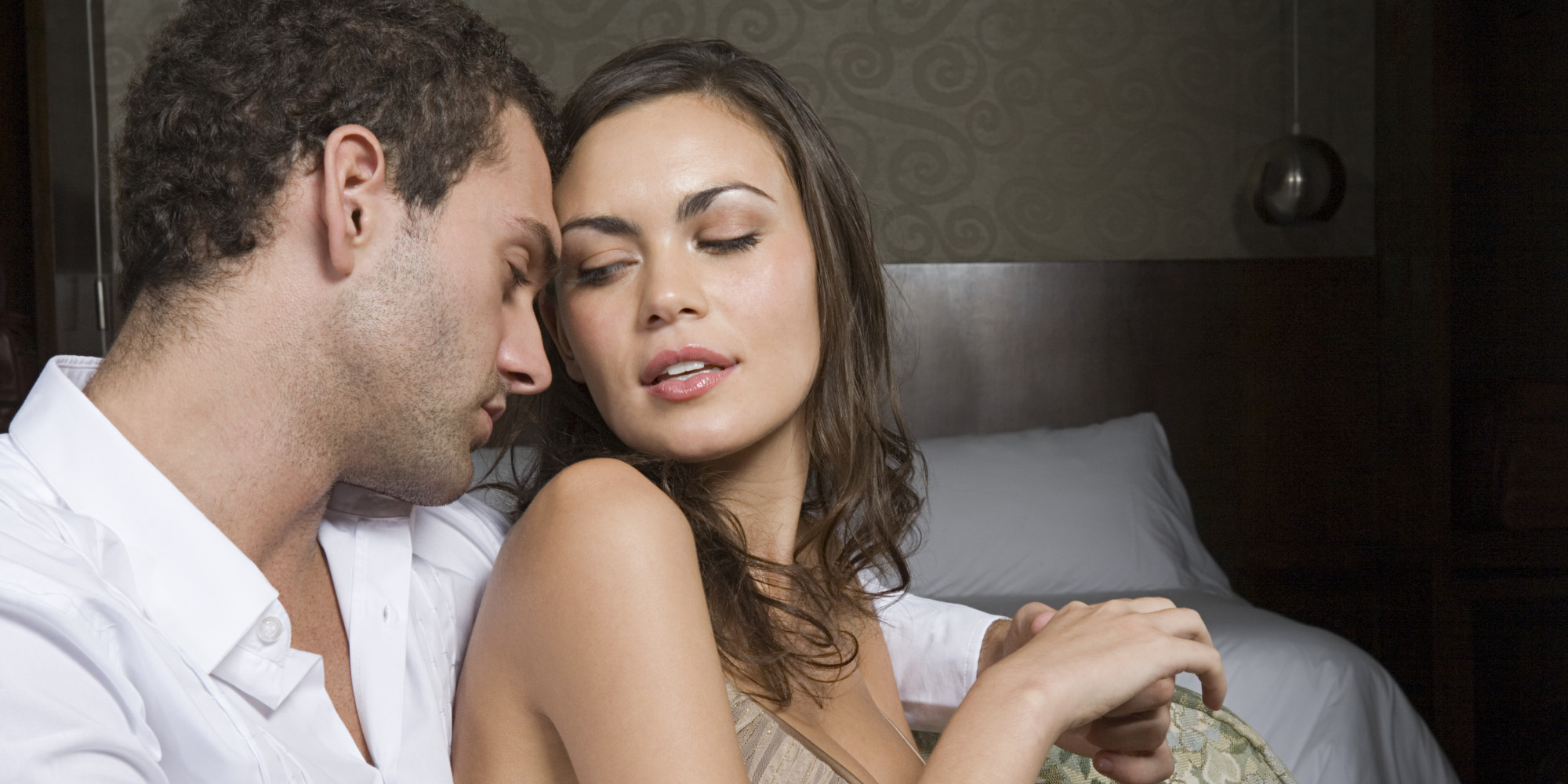best romanian dating site
