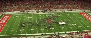 WIZARD OF OZ MARCHING BAND
