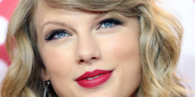taylor swift feminism 3 feminism is bigger than girl squads and other flowery symbols of togetherness over the past couple of years, taylor swift has shifted her focus to the importance of female friendships, a strong contrast to her reputation for having high profile romances.