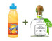 7 Made-For-Kids Drinks That Would Taste A Lot Better With Booze