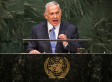 Liberal Group Channels Beyonce To Troll Netanyahu