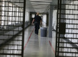 Rikers Island To Stop Putting Teens In Solitary Confinement