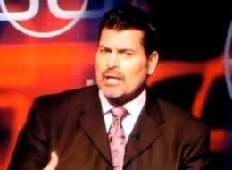 Mark Schlereth Rant Nfl Rules Video